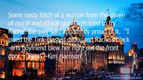 Quotes About Proud Boyfriend