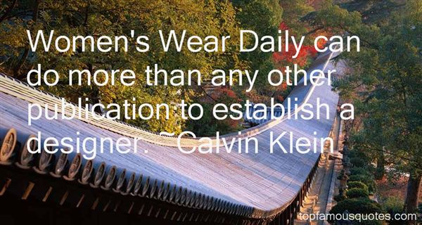 Quotes About Publication Design