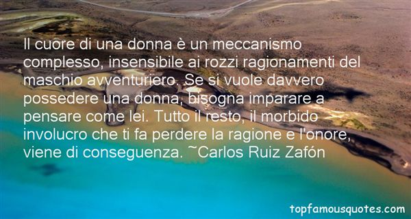 Quotes About Ragione