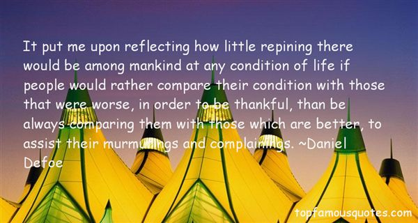 Quotes About Reflecting On Life