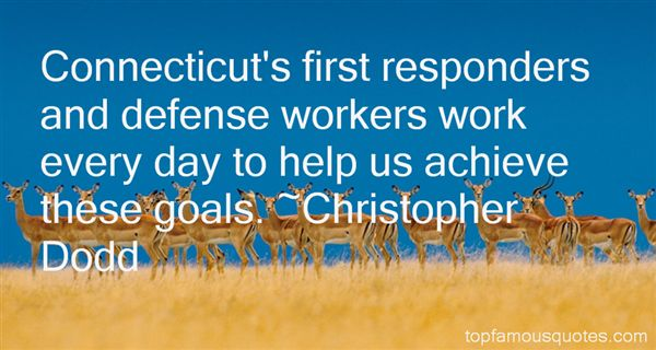 Quotes About Responder