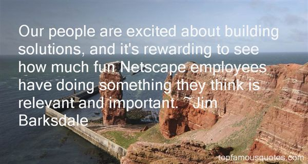 Quotes About Rewarding Employees