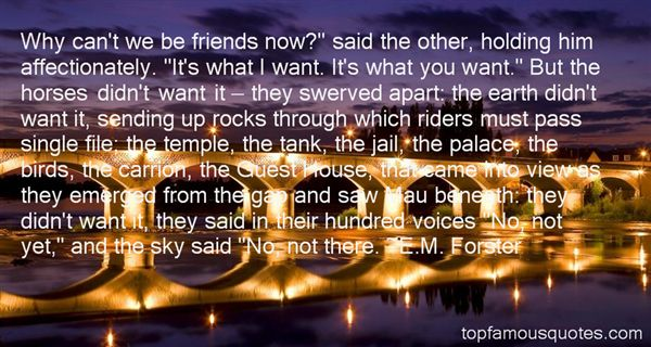 Quotes About Riders