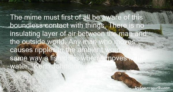 Quotes About Ripples