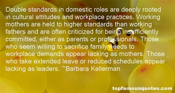 Quotes About Roles In The Family