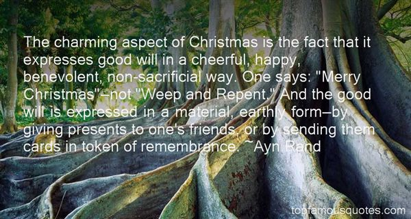 Quotes About Sacrificial Giving