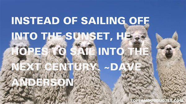 Cruising Quotes Best 24 Famous Quotes About Cruising: Sailing Quotes: Best 143 Famous Quotes About Sailing