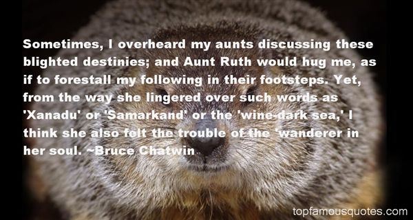Quotes About Samarkand