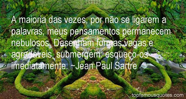 Quotes About Senha