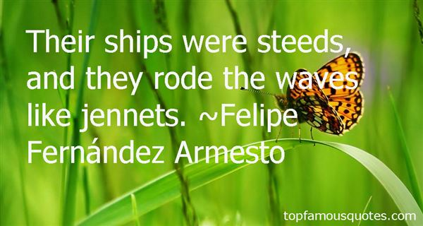 Quotes About Ship