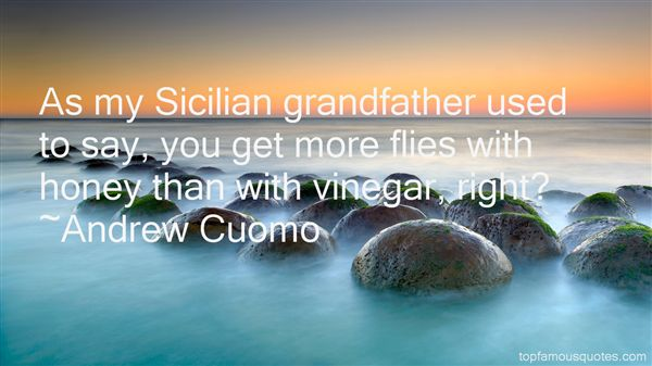 Quotes About Sicilian