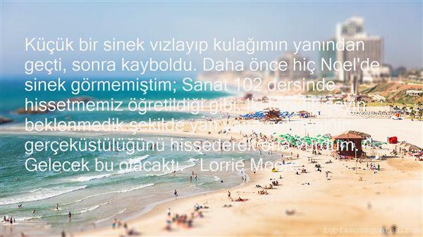Quotes About Sinek