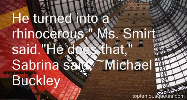 Quotes About Smirt