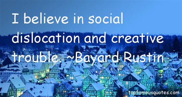 Quotes About Social Location