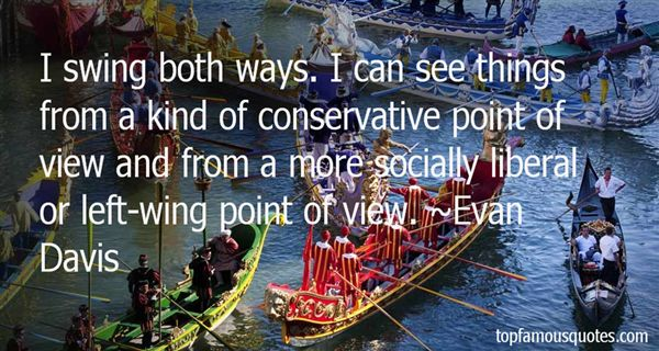 Quotes About Social