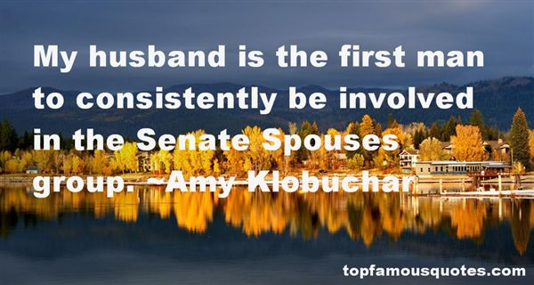 Quotes About Spouses