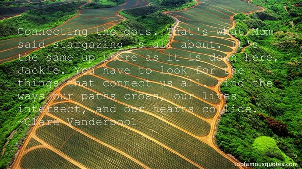 Quotes About Stargazing