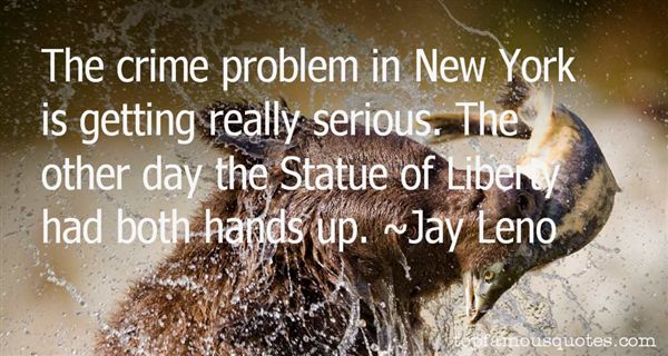 Quotes About Statue Of Liberty