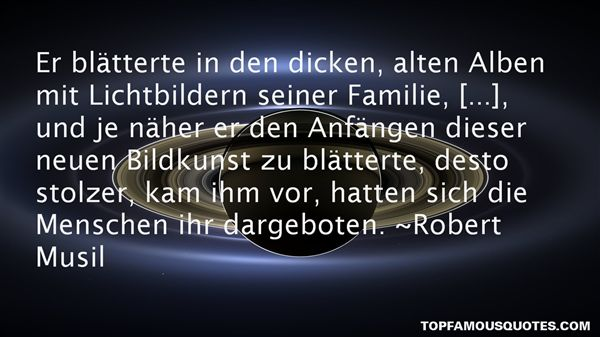 Quotes About Stolz