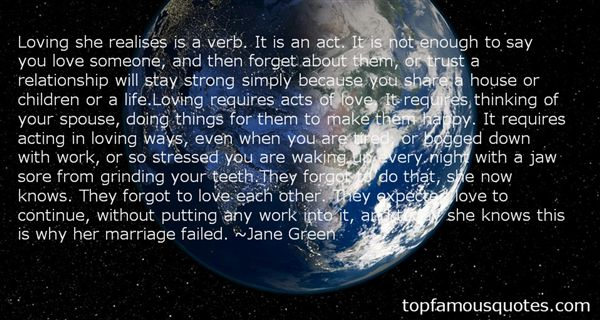Quotes About Stressed Love
