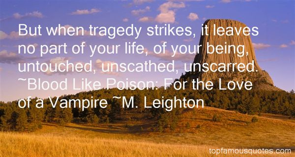 Quotes About Strikes