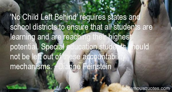 Quotes About Students And Education
