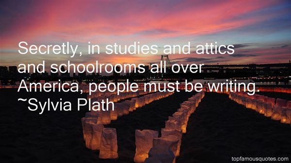 Quotes About Studies School