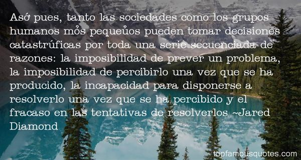 Quotes About Tentativa