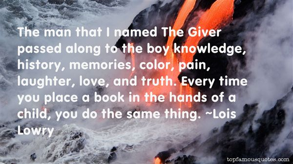 the giver book report questions About this quiz & worksheet want to check your knowledge of lois lowry's famous book, the giverit doesn't matter if you've read the book a hundred times or have just glanced at our attached lesson.