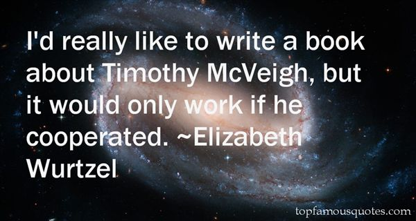 Quotes About Timothy