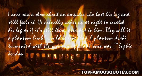 Quotes About Tormented