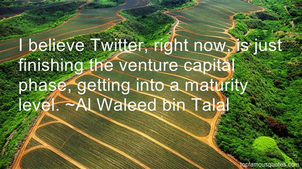 Quotes About Twitter