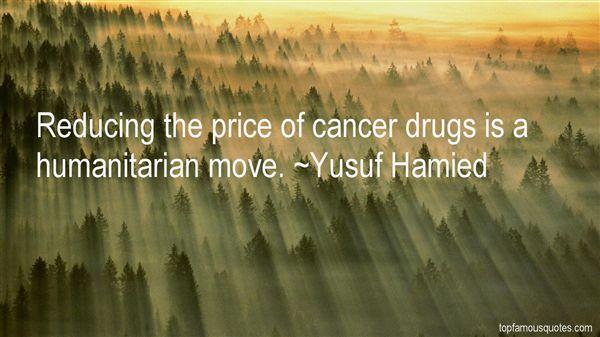Quotes About Umanita