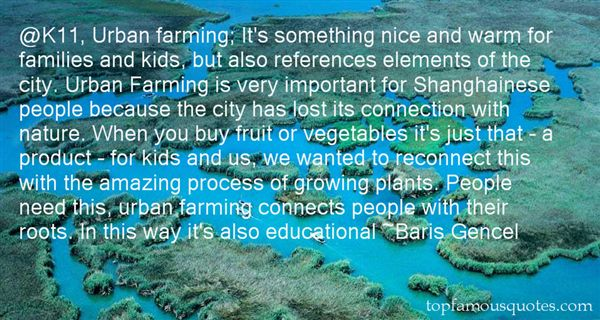 Quotes About Urban Education
