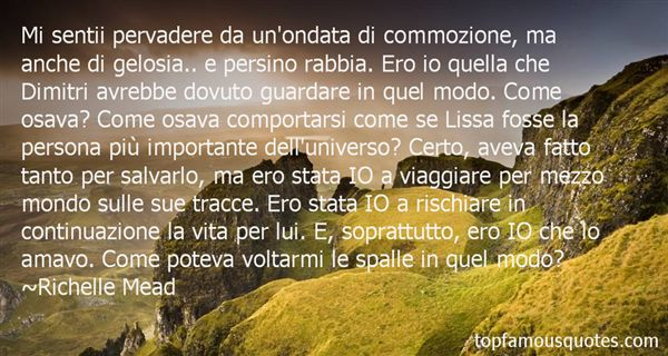 Quotes About Viaggiare