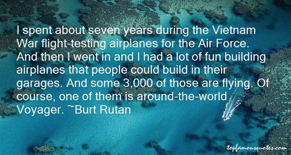Quotes About Vietnam War