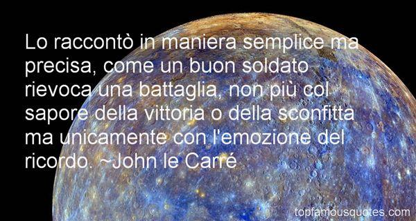 Quotes About Vittoria