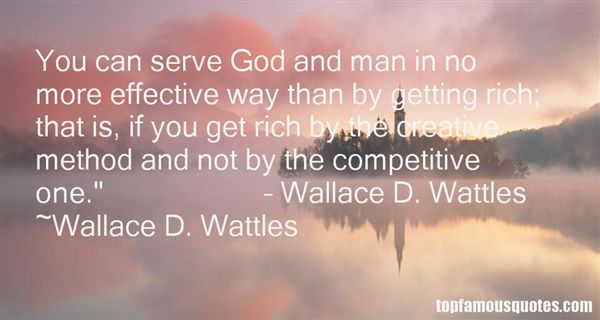Quotes About Wattles