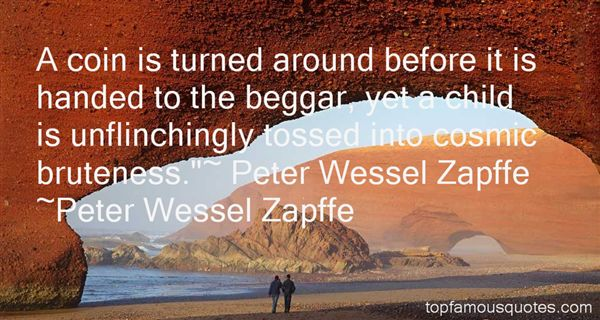 Quotes About Wessel