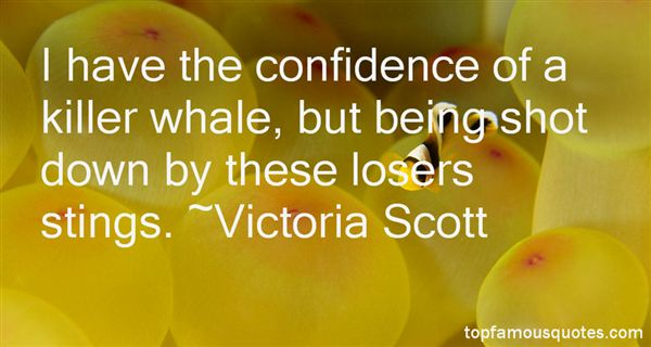 Quotes About Whale
