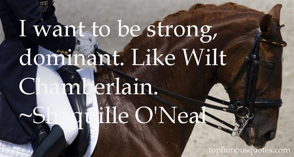 Quotes About Wilt