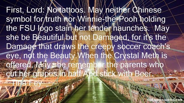 Quotes About Winnie The Pooh