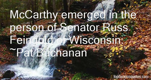 Quotes About Wisconsin