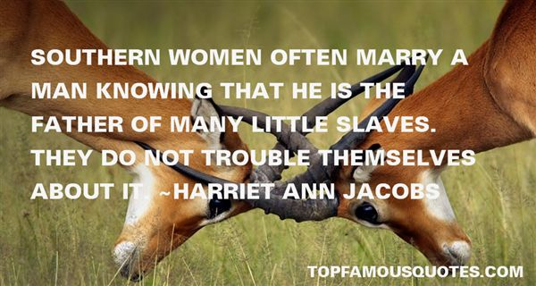 Quotes About Wome