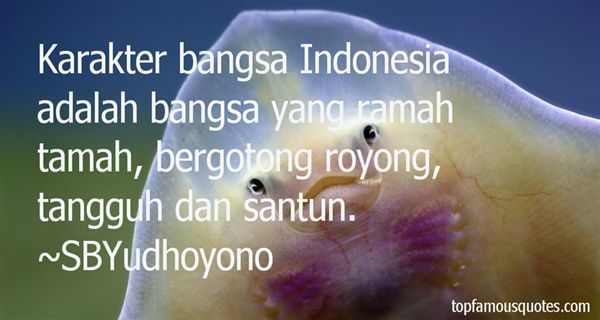 Quotes About Yong