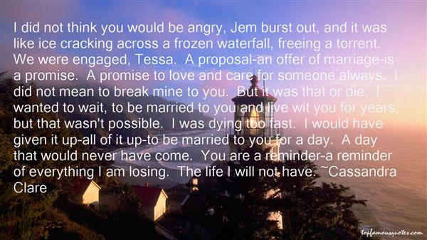 zen love quotes best 83 famous quotes about zen love page 2