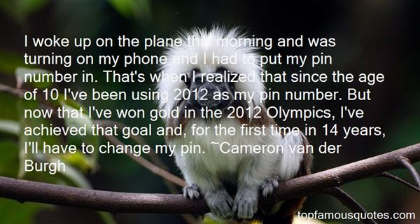 Quotes About 2012 Year