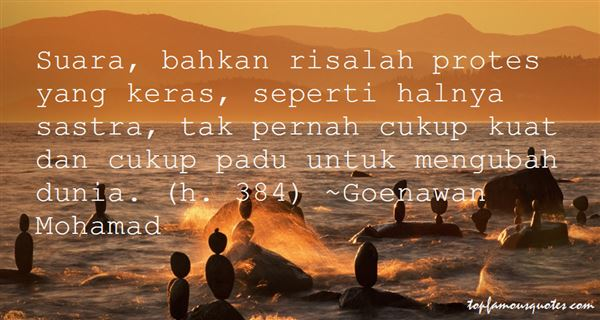 Quotes About 384