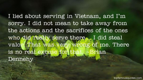 Quotes About Act Of Valor