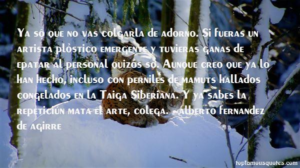 Quotes About Adorno Art
